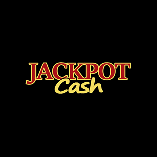 Jackpot Cash Casino Download